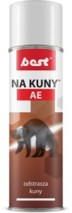 Best Kuny AE 250ml