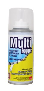 Best Multifogger 150ml
