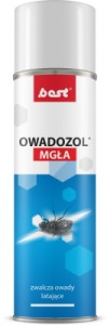 Best Owadozol 400ml