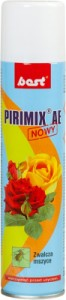 Best Pirimix NOWY AE 300ml