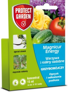 Magnicur Energy 840 SL 100ml