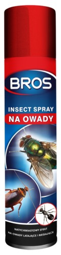 bros_insectspray_300ml_-_10.02.15.png