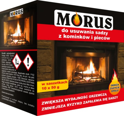 morus_proszek_do_kominka_50_g_display_-_31.07.15_0.png