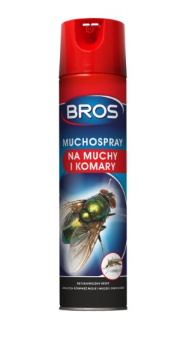 bros_new_muchospray_400ml_-_01.07.14.png