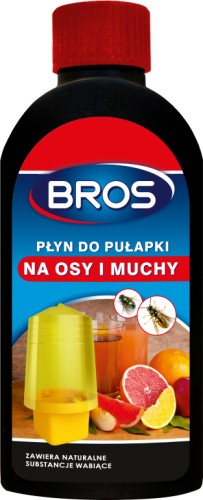 bros_plyn_do_pulapki_na_osy_i_muchy_-_26.02.16.png