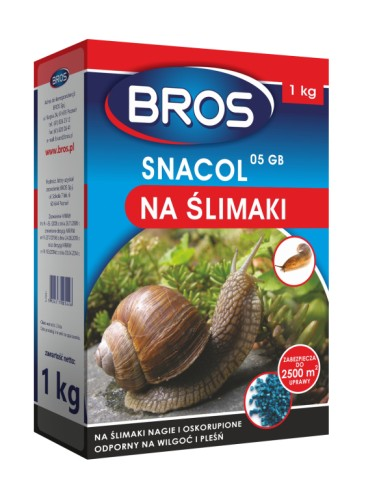 bros_new_snacol_1kg_-_26.06.14.png