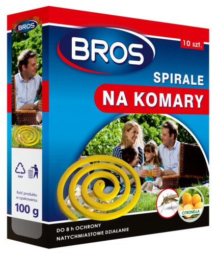 bros_spirale_na_komary_citronella_-_18.06.15.png